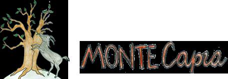 Monte Capra | Crescentine, tigelle, affettati. Da oltre 50 anni sulle prime colline bolognesi